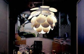 marset-discoco-lampe